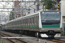 [鉄道模型]カトー (Nゲージ) 10-1630 E233系7000番台 埼京線 6両基本セット - Joshin web 家電とPCの大型専門店