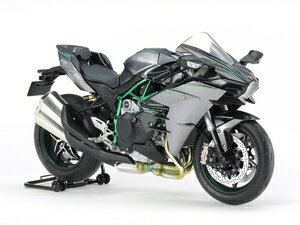 車・バイク, バイク 112 Ninja H2 CARBON14136