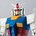 ROBOT魂 (SIDE MS) RX-78-2 ガンダム ...