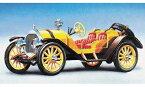 【再生産】1/32 レースアバウト 1912年【SME32954】 セマー