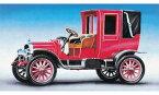 【再生産】1/32 パッカード ランドオーレ 1912年【SME32955】 セマー