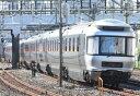 [鉄道模型]カトー (Nゲージ) 10-1608 E26系「カシオペア」6両基本セット - Joshin web 家電とPCの大型専門店