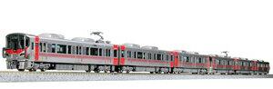 鉄道模型, 電車  (N) 10-1629 2270 Red Wing 6