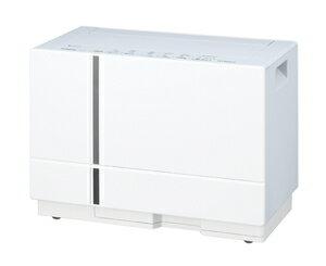 F-YHTX90-H パナソニック 除湿乾燥機(木造8畳/コンクリート造15畳まで アーバングレー) Panasonic nanoe(ナノイー)搭載 ハイブリッド式 [FYHTX90H]