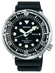 腕時計, メンズ腕時計 SBBN045 SBBN045A