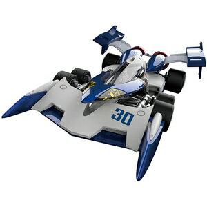 プラモデル・模型, その他  GPX 01