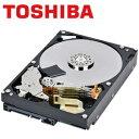 DT02ABA400 東芝 【バルク品】3.5インチ 内蔵ハードディスク 4.0TB DT02 シリーズ