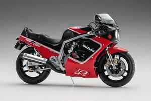 車・バイク, バイク 112 GSX-R750 (H) (GR71G)21725