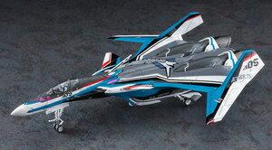 プラモデル・模型, 飛行機・ヘリコプター 172 VF-31J 65867