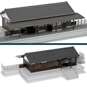 [鉄道模型]カトー (Nゲージ) 23-241 ロー…