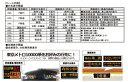 [鉄道模型]ホビーセンターカトー (Nゲージ) 28-215N 東京メトロ有楽町線・副都心線 グレードアップシール(Fライナー対応)