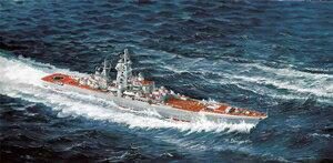 ミリタリー, 巡洋艦 1700 DR7037