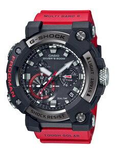 腕時計, メンズ腕時計 GWF-A1000-1A4JF G-SHOCKMASTER OF G FROGMAN GWFA10001A4JFA