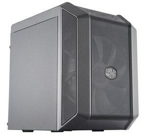 PCパーツ, PCケース・筐体 MCM-H100-KANN-S00 PCMasterCase H100