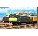 [鉄道模型]グリーンマックス (Nゲージ) 30345 JRクモヤ145形100番代 2両セット(動力付き) - Joshin web 家電とPCの大型専門店