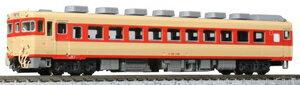 [鉄道模型]カトー (Nゲージ) 6128 キハ58 1100(動力なし)