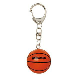 その他バスケットボール用品