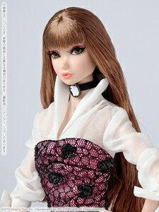 コレクション, フィギュア FR Nippon Collection FRN064-BRQ