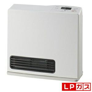 ストーブ・ヒーター, ガスファンヒーター 140-9442-24H-LP LP 79 OSAKA GAS eco model 9140944224HLP