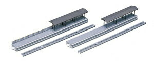 [鉄道模型]カトー 【再生産】(Nゲージ) 23-131 ローカルホーム…