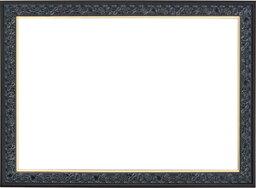 鬼滅の刃専用ジグソーパズルフレーム 208ピース用(サイズ:18.2cm×25.7cm) ジグソーパズルパネル エンスカイ
