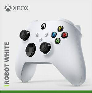 Xbox Series X/S, 周辺機器 Xbox QAS-00005 Xbox