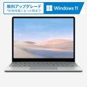 THJ-00020(LG/8/256P マイクロソフト Su