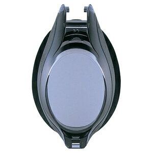Tabata タバタ スイミング ゴーグル レンズ VC511 ー2.5 VC511 SK -2.5