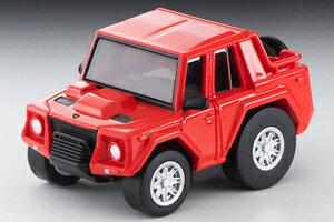 車, ミニカー・トイカー Q Z-72b LM002314035