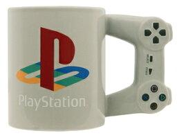 Controller Mug / PlayStation PALADONE [PLDN-012 コントローラーマグ PS]
