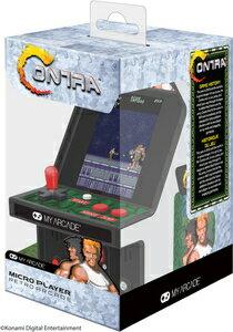 テレビゲーム, その他  dreamGEAR DGUNL-3280J