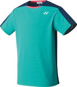 メンズウェア, Tシャツ YO-10365-750-S S YONEX