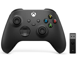 XboxOne, 周辺機器 1VA-00005 Xbox for Windows 10