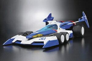 プラモデル・模型, その他 124 No.24 0161961