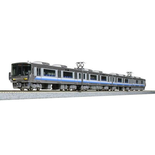 鉄道模型, 電車  (N) 10-951 22325004
