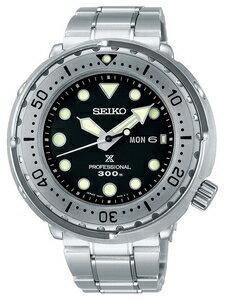 腕時計, メンズ腕時計 SBBN049 SBBN049A