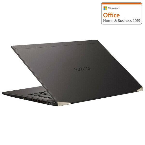 パソコン, ノートPC 1000OFF 726 1:59VJZ14190111B VAIO 14.0 VAIO Z (VJZ141) i74K Core i7 16GB 512GB SSD 4K HDR 5GLTE Office