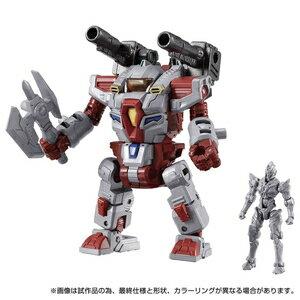 おもちゃ, ロボットのおもちゃ  03