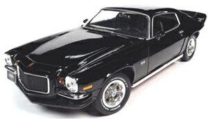 車, ミニカー・トイカー 118 1971 SSRS MCACN AMM1250