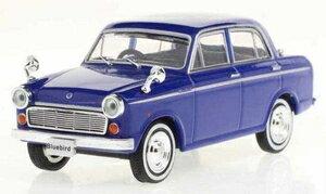 車, ミニカー・トイカー 143 310 1959 F43-141 First43