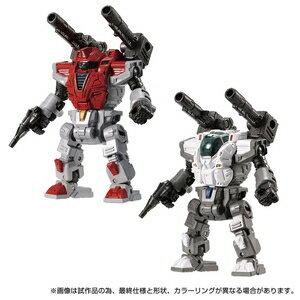 おもちゃ, ロボットのおもちゃ  DA-77 PS202X AB
