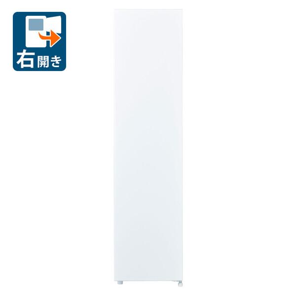 画像: 【冷凍庫の容量不足】買い替えより「追加」という選択肢。横幅36センチのフリーザー「アクア AQF-SF10K」で買い置きもバッチリ