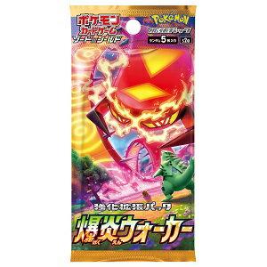 トレーディングカード・テレカ, トレーディングカードゲーム  1BOX30