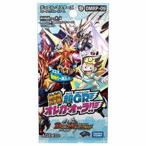 ファミリートイ・ゲーム, カードゲーム TCG 1 GRDMRP-091BOX30