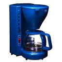 【セール特価】メリタ コーヒーメーカー 【税込】JCM-551-EA [JCM551EA]