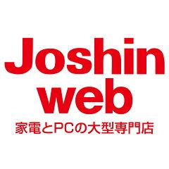 Web joshin