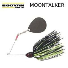 【メール便対応】BOOYAH MOONTALKER ムーントーカー 3/8oz
