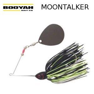 【メール便対応】BOOYAH MOONTALKER ムーントーカー 1/2oz
