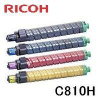 RICOH_C810H