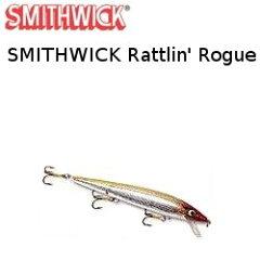 【納期2、3ヶ月】※3個セットでの販売になります。【取寄せ商品】SMITHWICK スミスウィック Rat...